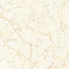 6651---Marble-Classic