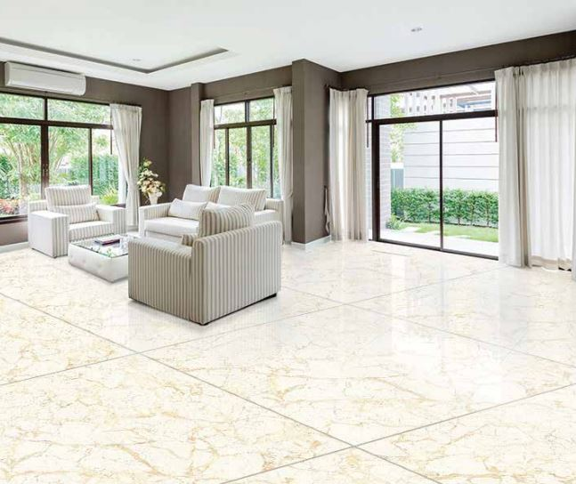 6651 Marble Classic