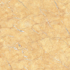 6654---Bottacino-Gold