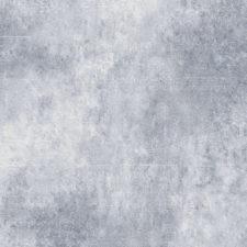 6671---Sand-Art