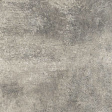 6672---Sand-Art